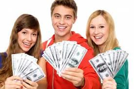 Get Cash Advance up to $1000. cash doctors Nothing to fax.