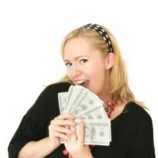 Cash Deposited Directly into Your Account. www.usalh88 com No Paper Hassles.