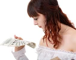 Cash $1000 in your hand in Fast Time. thinkmoney.com Easy Credit Check, No Faxing, No Hassle.