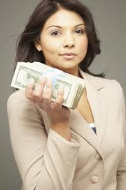 $200-$1000 Payday Loans in Fast Time. fast,easy bad credit loans on a benefit in n.z Easy Credit Checks, No Hassles.