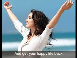 Cash Deposited Directly into Your Account. SunshinePaydayLoan No Paper Hassles.