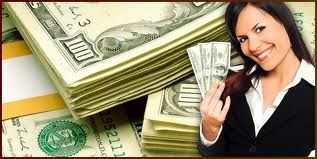 We offer $1,000 in Fast Time. www.ineed100.com No Need Any Faxing & Fast Credit Check.