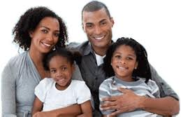 Up to $1000 Payday Loan in Fast Time. timelypayday.com Easy Credit Check is no problem.