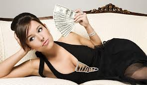 Payday Loans up to $1000. weadvance.com No Hassle Easy Credit Check.