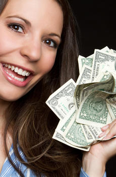 $500-$1000 Cash Advances in Fast Time. www cash1 com Any Credit Score OK.