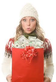 Payday Loan up to $1000. www.ustrust com Easy Application.