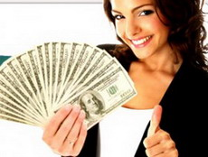 Cash Advances in 24 Hour. www.cashnowpaydayloan.com No Faxing & Fast Credit Check.