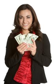Get Cash Advance up to $1000. cash1.com Nothing to fax.
