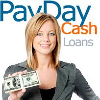 Get $1000 Cash in Fast Time. where to get quick loans in USA No Faxing Easy Credit Check.