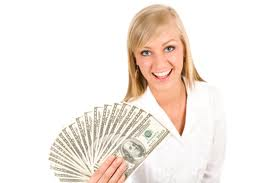Easy Cash in Fast Time. short term loans for USA No Telecheck.