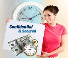 Payday Advance in Fast Time. www.fccr123.com Easy Credit Check, No Paperwork.