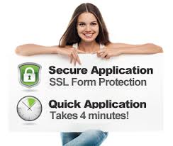 We offer $1,000 in Fast Time. support payday accelerated application complete No Need Any Faxing & Fast Credit Check.