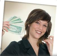 Up to $1000 Payday Loan Online. www.60dayloan.com Fast & Easy Process.