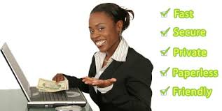 Cash Advance in Fast Time. propday.com No Faxing and Easy Credit Check.