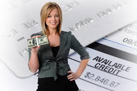 Need up to $200-$1000 in Fast Time?. my deposit247/com Not Send Fax to US.