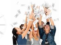Up to $1000 Cash Loans. www.fund600.com Easy Credit Check OK.