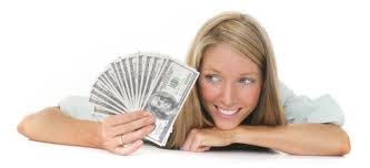 Cash $1000 in your hand in Fast Time. 247 loan bad credit ok online approval nz Easy Credit Check, No Faxing, No Hassle.