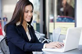 Need cash advance?. www.srvy4.com No Need Your Credit Score.