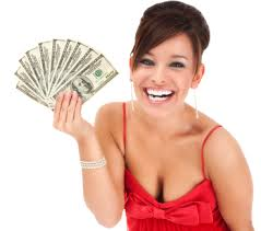 Up to $1000 Express Cash. www.srvy32 com Fast Credit Checkay.