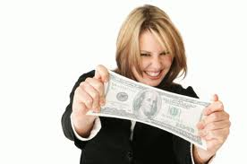 Get Cash Advances in Fast Time. com95com Flexible Payments.