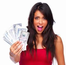 Up to $1000 Payday Loan in Fast Time. www.zcash.com All Credit Types Accepted.