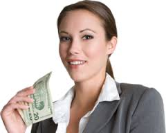 Need Get Cash in Fast time. monny8 .com Here cash $1000.