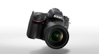 รีวิวกล้อง Nikon D610